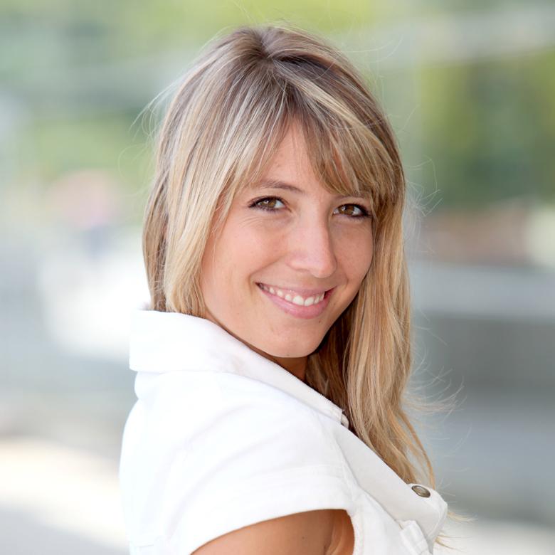 Christina Gentile